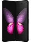 Samsung Galaxy Fold F900F