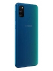 Samsung Galaxy M30s 4GB/64GB