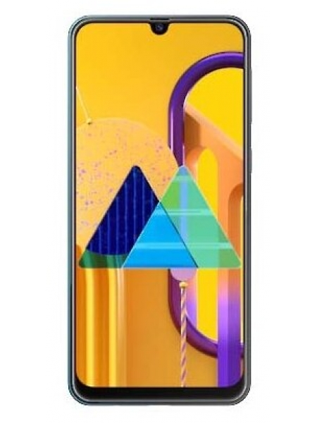 Samsung Galaxy M30s 4GB/64GB