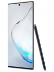 Samsung Galaxy Note10+ 12Gb/256Gb SDM855 (SM-N9750/DS)