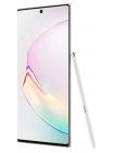 Samsung Galaxy Note10+ 5G N976F 12GB/512GB Snapdragon 855