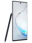 Samsung Galaxy Note10 8Gb/256Gb SDM855 (SM-N9700/DS)