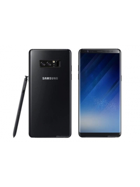 Samsung Galaxy Note 8 64Gb SM-N950F/DS