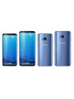 Samsung Galaxy S8+ G955