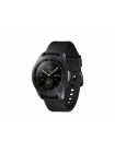 Samsung Galaxy Watch 42mm (SM-R810)