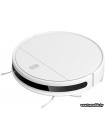 Робот-пылесос Xiaomi Mi Robot Vacuum-Mop Essential MJSTG1 (международная версия)