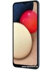 Samsung Galaxy A02s 3Gb/32Gb