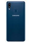 Смартфон Samsung Galaxy A10s 2/32GB