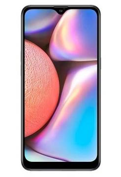 Смартфон Samsung Galaxy A10s 3/32GB