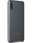 Смартфон Samsung Galaxy A11 SM-A115F/DS 2/32GB