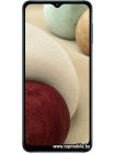 Samsung Galaxy A12 4GB/64GB