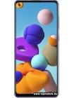 Смартфон Samsung Galaxy A21s SM-A217F/DSN 3/32GB