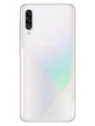 Смартфон Samsung Galaxy A30s 4/128GB