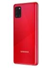 Samsung Galaxy A31 4/64GB