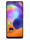 Samsung Galaxy A31 4/128GB