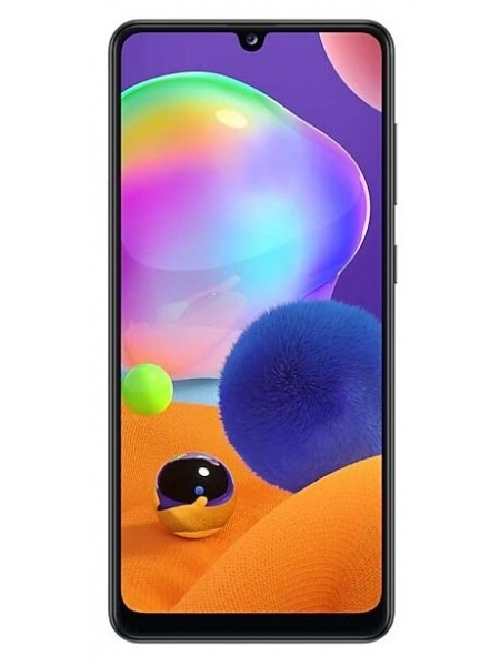 Samsung Galaxy A31 4/128GB