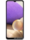 Samsung Galaxy A32 5G 6GB/128GB