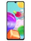 Смартфон Samsung Galaxy A41 4/64GB