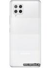 Samsung Galaxy A42 5G 8GB/128GB