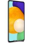 Samsung Galaxy A52 5G 6GB/128GB