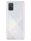 Смартфон Samsung Galaxy A71 8/128GB