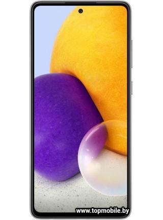 Samsung Galaxy A72 6GB/128GB