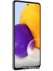 Samsung Galaxy A72 6GB/128GB