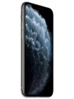 Смартфон Apple iPhone 11 Pro 512GB
