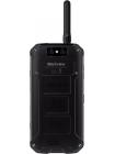 Смартфон Blackview BV9500 Pro