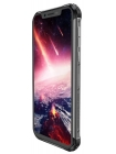 Смартфон Blackview BV9600