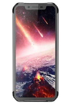 Смартфон Blackview BV9600 Pro