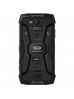 Смартфон Conquest S11 6/64Gb