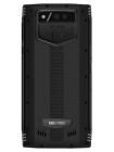 DOOGEE S50 6/64GB