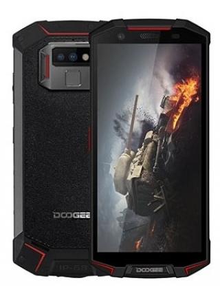 Смартфон DOOGEE S70 Lite