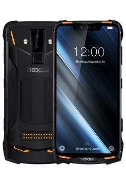 Смартфон DOOGEE S90 Pro