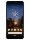 Смартфон Google Pixel 3A XL 64Gb