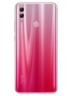 Смартфон Honor 10 Lite 3GB/64GB