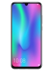 Смартфон Honor 10 Lite 3GB/64GB