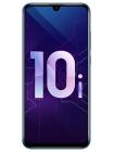 Смартфон Honor 10i