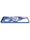 Смартфон Honor 9X 4/128GB
