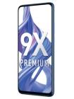 HONOR 9X Premium 4GB/128GB