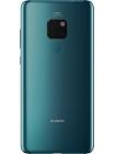 Huawei Mate 20 6/128Gb (HMA-L29)