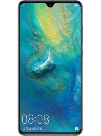 Смартфон Huawei Mate 20 6/128Gb (HMA-L29)