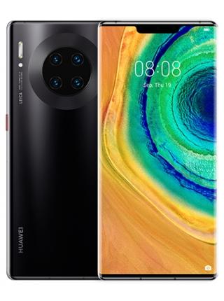 Смартфон Huawei Mate 30 Pro LIO-L29 8GB/256GB