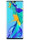 Смартфон HUAWEI P30 Pro 512Gb
