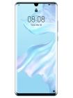 Huawei P30 Pro 8/512Gb