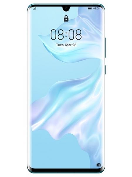 Смартфон Huawei P30 Pro 6/128GB