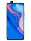 Смартфон Huawei P smart Z 4/64GB (STK-LX1)