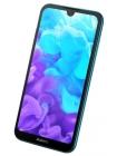 Смартфон Huawei Y5 2019 (AMN-LX9)