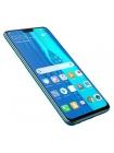 Смартфон Huawei Y9 2019 JKM-LX1 4/64GB